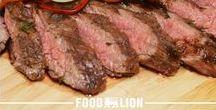 Food Lion Family of Brands / Recipe favorites using products from Food Lion's Family of Brands.