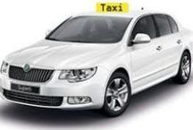 Book online cheapest Gatwick to Heathrow taxi Transfer - Prestige cabs / Hire your Gatwick to Heathrow  taxi transfers online at just cheapest fare with Prestige cabs to & from all London airports.