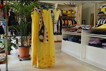Saldi Donna: scopri le nostre promozioni / Le migliori offerte per tutte le taglie su maglie, abiti, accessori e tanto altro.  #saldi #abbigliamento #modena