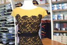 Abbigliamento Donna: Nuova collezione / Qualità ed eleganza per tutti i giorni o per le occasioni speciali. #moda #abbigliamento #donna #modena
