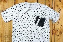 Ανδρικά T-Shirt / Ανδρικά t-shirt μπλουζάκια, κοντομάνικα ή αμάνικα, που υπόσχονται casual εμφανίσεις. Μπλουζάκια πόλο που κάνουν τη διαφορά, με την εγγύηση του FashionMaker.gr