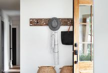 Fixer Upper Favorites from Joanna Gaines / Fixer upper ideas and finds, fixer upper style, magnolia homes, Joanna Gaines design and style ideas