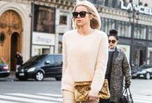 Street Style | Womens