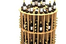 Commercial Wine Racks / Wine Cellar Specialists
