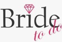 Wedding: Checklists/Planning/Info