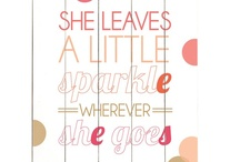 Quotes / by Heather Harry
