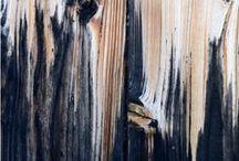 Texture, Pattern, Color