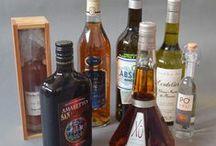 Vins et spiritueux / Retrouvez les vins et spiritueux vendus ou prochainement à vendre chez Ouest Enchères Publiques et Monpriseur.fr