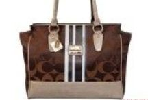 2013 New Coach Bags Black Friday Sales / 2013 New coach bags for sale!Popular style,low price,free shipping,no tax,best service!Shop now!