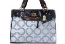 Black Friday Coach Bags / Crazy price!Fashion Coach Factory New Arrivals 2013 153 just sold at $65.9!So cheap!Shop now!
