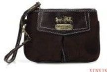 Popular Coach Coin Purses Black Friday Deals / Unimaginable cheap price,free shipping,good service,fast delivery!Buy popular coach purses now!