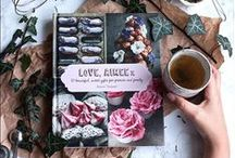 Upcoming & New titles   / All the information you need about our latest titles, whether it be cookbooks, interior design, travel or craft.