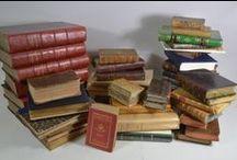 [TERMINE]Livres anciens  / A l'occasion de Noel, Monpriseur vous présente ses ventes exceptionnelles de Mobilier et Objets d'Art, et commence par ces livres anciens.