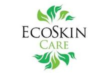 EcoSkin Care / ...