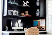 Design Inspriations - Office