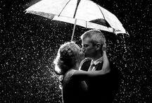 Mariage / by Lorena Poledance