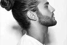 HAIR STYLES✔️