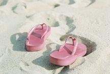 Summer holidays !!!!!
