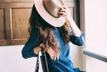 #fashioninspiration / #fashion #inspiration #outfits
