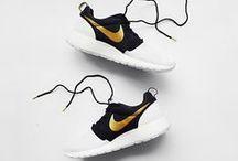 #sneaker / #nike #adidas #vans #acne #miumiu #converse #chucks #newbalance