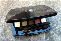 #beauty / make up tips