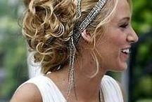 Свадебные платья в греческом стиле/Wedding dresses greek style