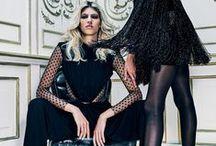 #balmain / designer - collection
