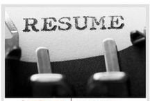 Resume Tips / Mistakes to Avoid, Myth Busters, Formats, and More!