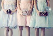 Colors ♥