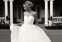 wedding / by kenzie berge