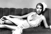 Real Diva:  Aretha Franklin / by Amina: Life-Long Learner at I Love Me University