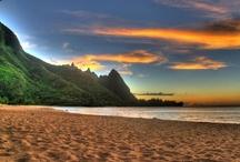 playas ecoturism / El máximo atractivo de esta #playa#, ubicada a 140 kilómetros de #Managua# y 15 de la frontera con #Costa Rica#,