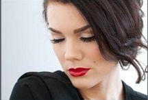 Beauté_Maquillage