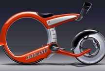 Electric Bikes & Bicycles / Discovering The Stylish, Newest, High end & Award Wining Electric Bikes & Electric Bicycles Collection. / by Dolomiti Ebikes Australia