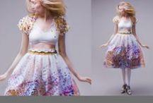   dream fashion 