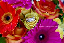 """When.... """"I do."""" / by Marquita Parker"""