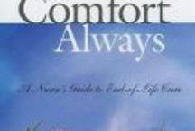 Dying Matters Week / UCS Library e-Books