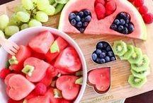treats ♥