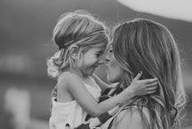 ...motherhood...