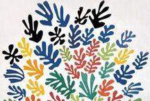Art for kids - kunst-ideer for børn