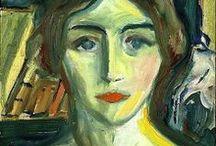 `Munch, Edvard