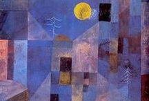 Klee,Paul