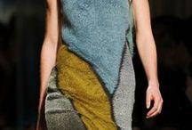 Knit no 2: dresses/tunics/skirts