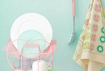 Homeware / Jolis objets pour rendre la maison plus belle / Beautiful objets to make your home prettier