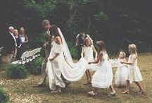 ✣ Mini Maids & Little Ones ✣