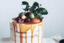 ✣ Cake ✣