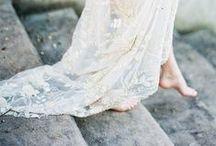 ✣ Dress Details ✣