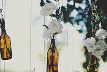 ✣ Decor & Flowers ✣