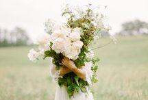 ✣ Bouquets ✣