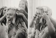 ✣ Flower Crowns ✣